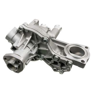 Waterpump 1.6 1.8 2.0 1.9 Diesel AUDI 80 100 A6 4A VW Golf 2 3 Convertible T3 T4 Caddy Ibiza 6K