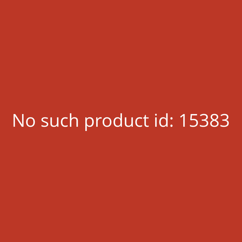 dexron iii automatic plus automatic transmission fluid 6 00. Black Bedroom Furniture Sets. Home Design Ideas