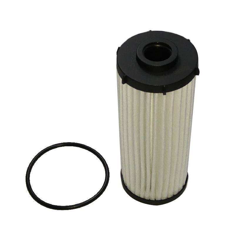 Hydraulikfilter Automatikgetriebe Getriebeölfilter //// AUDI //// VW