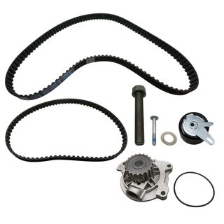 Schedule Service To Replace Your Timing Belt In Los Angeles