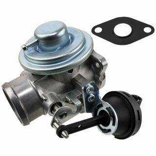 egr valve pd 74 85kw audi a4 vw passat 3b 3bg u20ac 64 70 rh car bock de Chilton Manuals 2001 Audi A4 Quattro