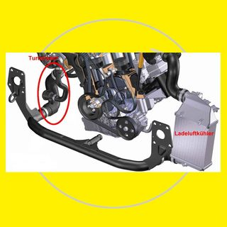 intercooler turbo pipe hose clamps 1 9 tdi 96kw vw. Black Bedroom Furniture Sets. Home Design Ideas