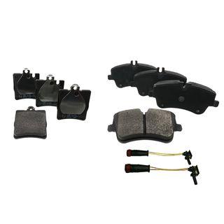CAR-BOCK Automotive Parts GmbH, Hartenholm