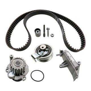 Timing Belt Kit >> Car Bock Automotive Parts Gmbh Hartenholm