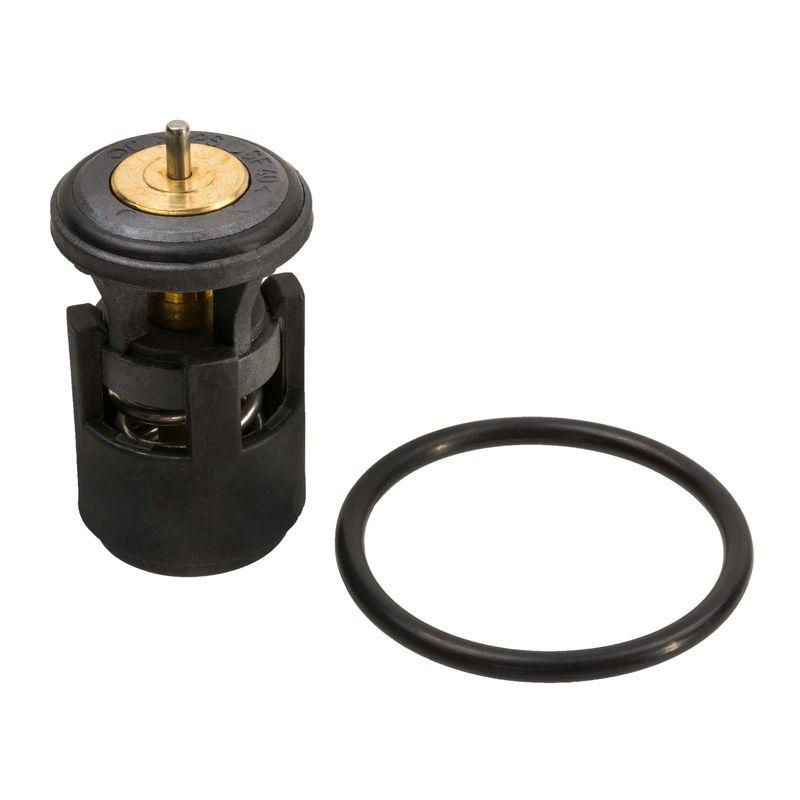 thermostat coolant thermostat coolant 1 0 1 6 16v 87 c. Black Bedroom Furniture Sets. Home Design Ideas