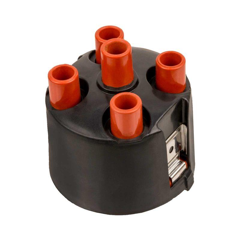 OIL DIPSTICK GUIDE TUBE AUDI 100 80 AVANT 1.6 1.8 T AVANT 1.8 2.0 90 2.0 A4