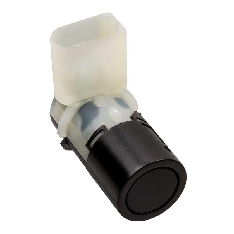 PDC Sensor Einparkhilfe Ultraschall für AUDI A6 C6