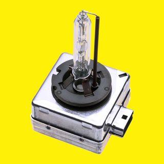 xenon brenner leuchtmittel bosch d1s 35w hauptscheinwerfer. Black Bedroom Furniture Sets. Home Design Ideas