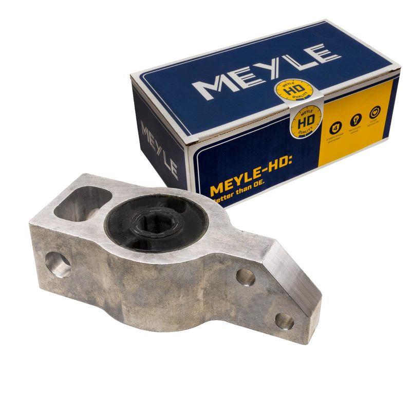 Meyle QUERLENKERLAGER HD