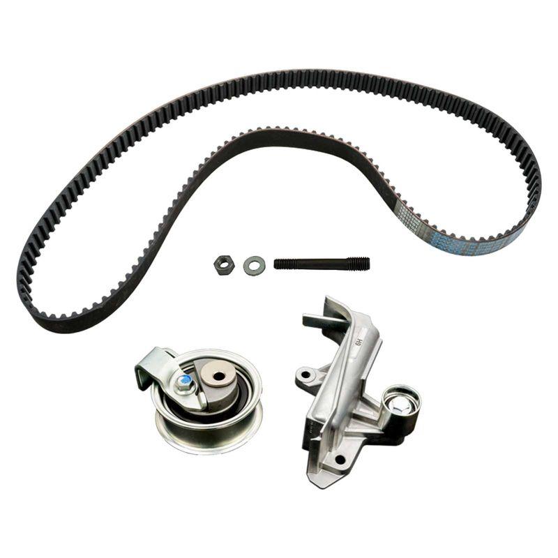 High Quality Car Oil Dipstick Boot Tube For Audi A4  VW Passat 1.8L