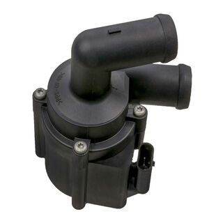 Electric Coolant Pump 1.6 2.0 TDI AUDI A3 VW Golf 6 T5 Passat Tiguan