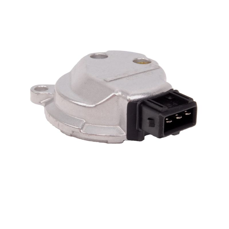 Camshaft Position Sensor 1.8 1.8T 2.4 2.7 2.8 3.7 4.2 A3